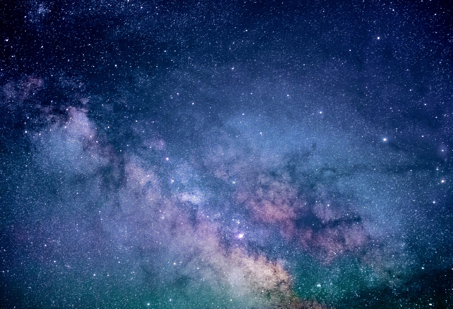 La vie à l'extérieur du système solaire