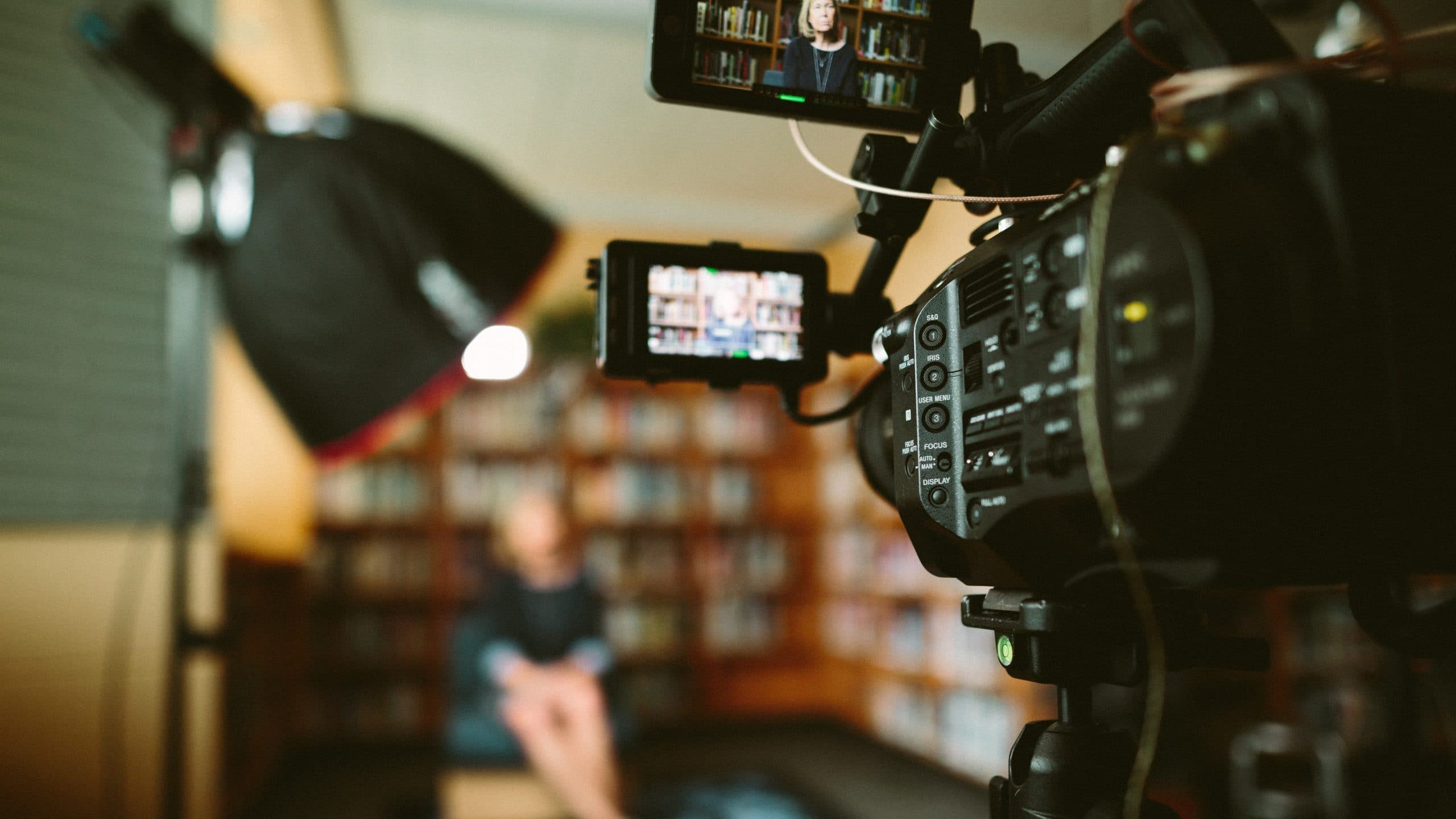 Entrevue : Zoom sur les coulisses d'Optech avec Maroun Massabki, Directeur du Développement et de l'Innovation